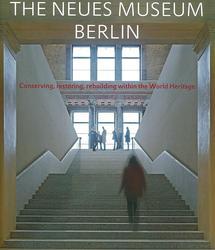 Nowe Muzeum w Berlinie