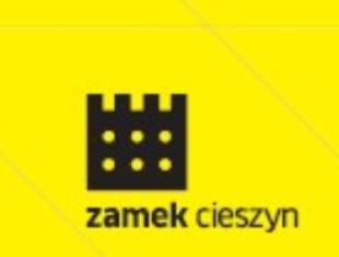 Wzorowe Śląskie. Konkurs dla młodych projektantów
