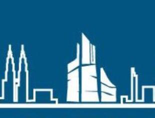 UIA zaprasza do udziału w konkursie na projekt wieżowca w Kuala Lumpur