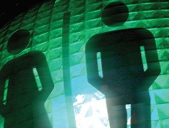 Projekt Łazienki 2012. Miasto Kraków i Sanitec Koło ogłaszają konkurs na projekt koncepcyjny toalety publicznej
