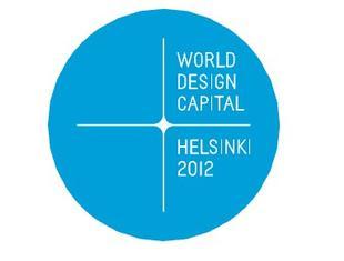 Helsinki – Światowa Stolica Dizajnu 2012