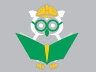 Uniwersytet Betonu Grupy Górażdże. Projekt edukacyjny dla studentów budownictwa