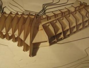 Współczesna architektura norweska 2005–2010. Finisaż krakowskiej wystawy