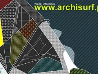 Archisurf 2012. Regaty windsurfingowe dla architektów oraz studentów architektury