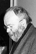Wojciech Obtułowicz
