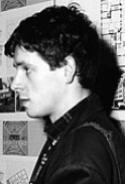 Dariusz Gąsiorowski
