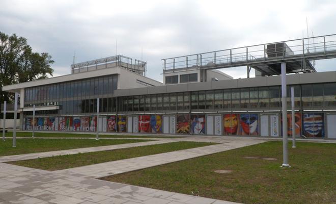 Modernizacja prowadzona przez PKP zakończona - dworzec kolejowy Warszawa Wschodnia został otwarty po przebudowie. Galeria zdjęć