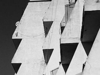 Kadry modernizmu. Druga edycja konkursu fotograficznego