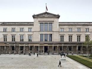 Najlepsze budynki Europy: Mies van der Rohe Award 2011. Wystawa w Wiedniu