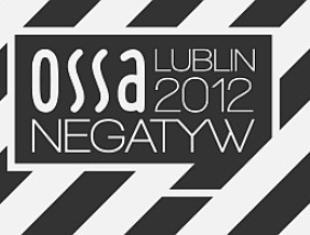 Studenckie warsztaty OSSA 2012 w Lublinie
