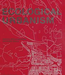 Ekologiczna awangarda i miasta przyszłości