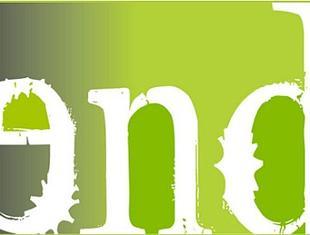 Zaprojektuj koniec świata 2012. Konkurs