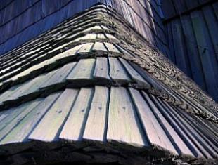 X Gliwickie Dni Dziedzictwa Kulturowego 2012. Szlak  drewnianych kościołów na Śląsku