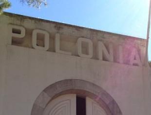 Polski pawilon wyróżniony na Biennale Architektury w Wenecji - zobacz pierwsze zdjęcia!