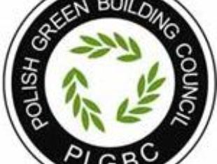 Green Building Night: zielone budynki, ekologia i nowe inwestycje. Konferencja