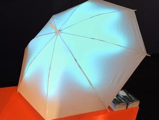 Światło dla… Konkurs dla studentów, młodych projektantów i architektów: diody LED