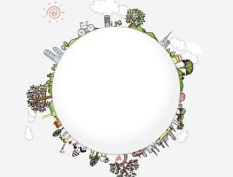 Incredible Green Contest. Fundacja Acer ogłasza międzynarodowy konkurs studencki na proekologiczne innowacje