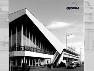 Modernizm w Europie - modernizm w Gdyni. Architektura XX wieku do lat 60. i jej ochrona