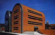 BRE Bank, Bydgoszcz