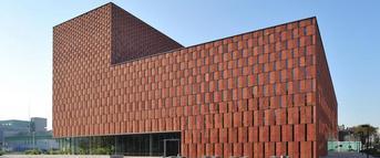 /zycie-w-architekturze/2012/ciniba-najlepszym-obiektem-architektury-xxi-wieku_2292.html