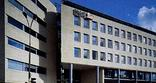 NAGRODA MECENASA KONKURSU: budynek bankowo-biurowy Holland Park