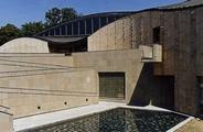 Centrum Sztuki i Techniki Japońskiej Manggha