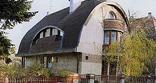 NOMINACJA OGÓLNOPOLSKA: dom jednorodzinny we Wrocławiu