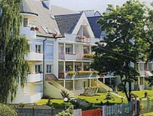 NAJLEPSZY BUDYNEK WROCŁAWIA: budynek mieszkalny przy ul. Saperów
