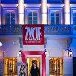 Plac Bankowy 1 w Warszawie - gala finałowa konkursu