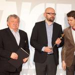 Nagroda dla Najlepszego Budynku Wielorodzinnego 2000-2012
