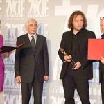 Nagroda dla najlepszego Budynku Użyteczności Publicznej 2000-2012
