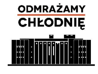 Odmrażamy chłodnię. Konkurs na projekt modernizacji i adaptacji budynku - Białystok