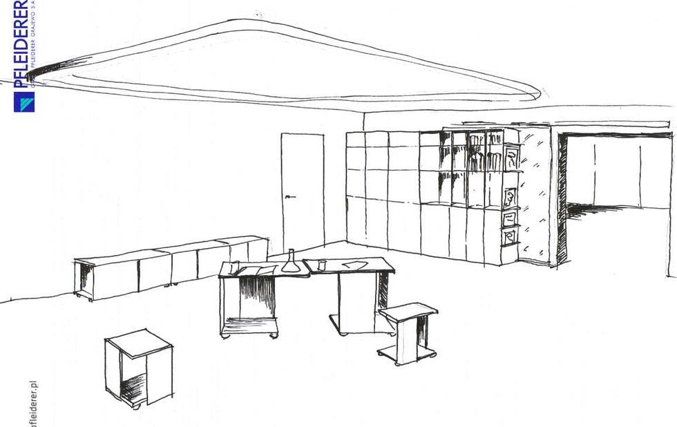 Galeria Arsenał: otwarcie nowej sali edukacyjnej już 7 lutego