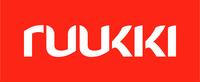 Logo - Ruukki Polska