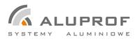 Logo - Aluprof