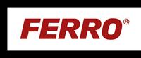 Logo - FERRO