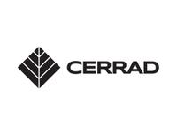 Logo - Cerrad