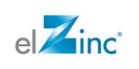 Logo - elZinc