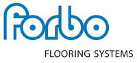 Logo - Forbo Flooring Systems