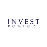 Logo - Invest Komfort