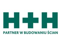 Logo - H + H