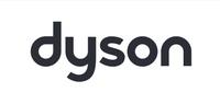 Logo - Dyson