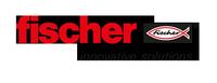 Logo - fischer Polska