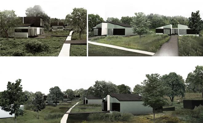 Dom Natury