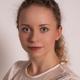 Justyna Chowaniec