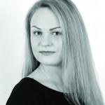 Olga Filipowska