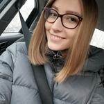 Karolina Klentak